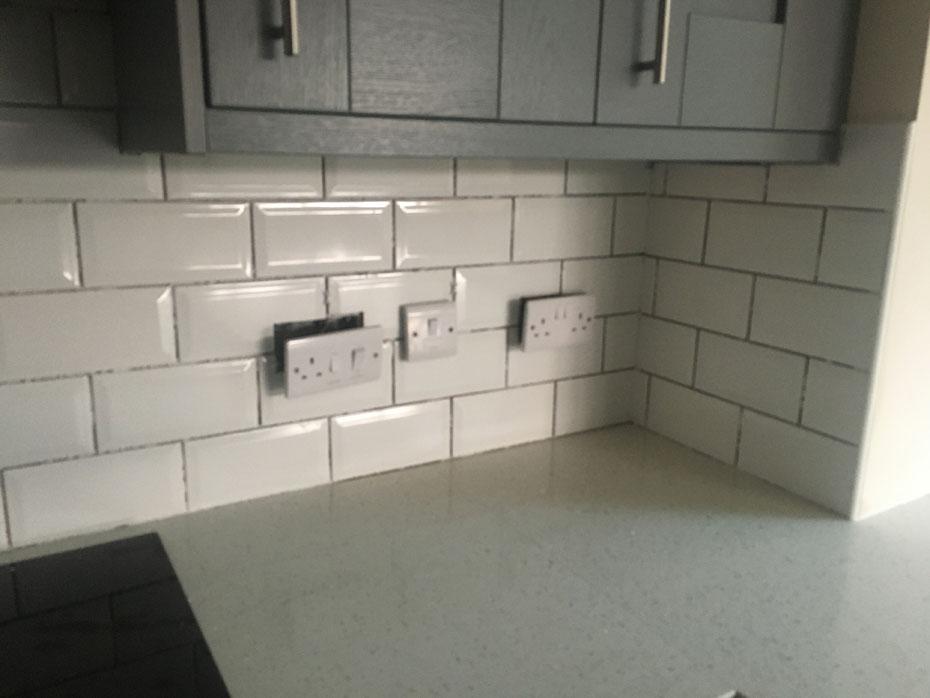 Total Home & Garden Handyman Services | Handyman Crewe | Work Gallery 7