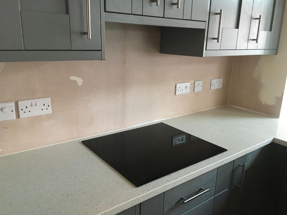 Total Home & Garden Handyman Services | Handyman Crewe | Work Gallery 9